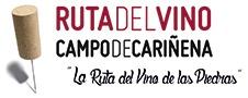 Ruta del Vino del Campo de Cariñena