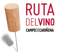 La Ruta del Vino del Campo de Cariñena estará presente en Salou del 25 al 27 de agosto
