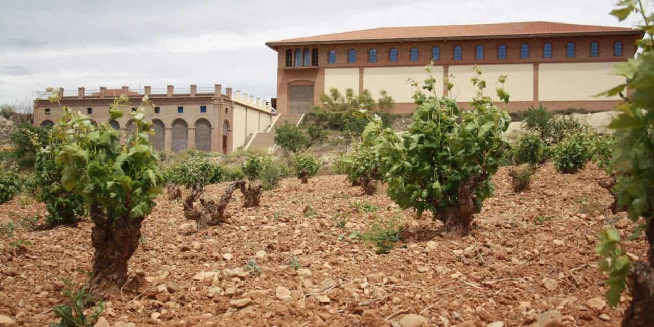 Hacienda Molleda