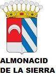 Escudo_de_Almonacid_de_la_Sierra-NOMBRE