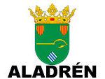 aladren-escudo