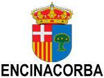 encinacorba-escudo