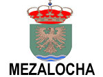 Mezalocha