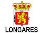 longares-escudo