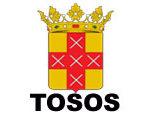 tosos-escudo